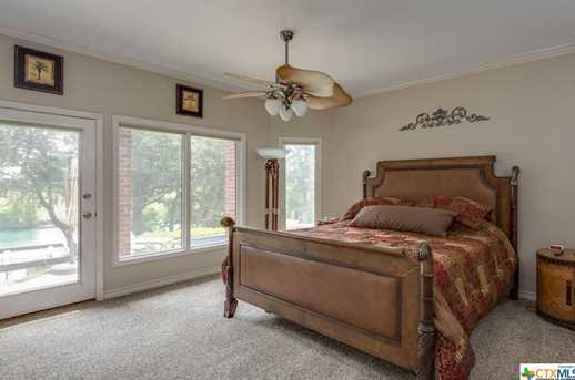 2237 Waterford Grace - Photo 21