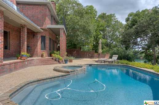 2237 Waterford Grace - Photo 41
