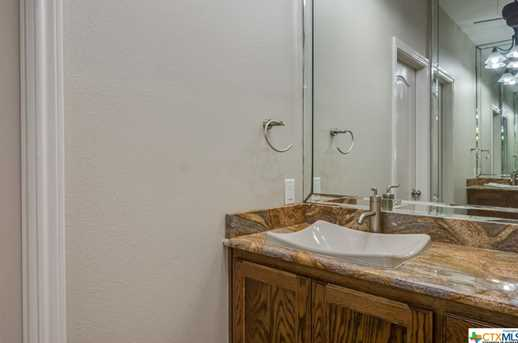 2237 Waterford Grace - Photo 25