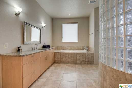 255 San Salvadore - Photo 19