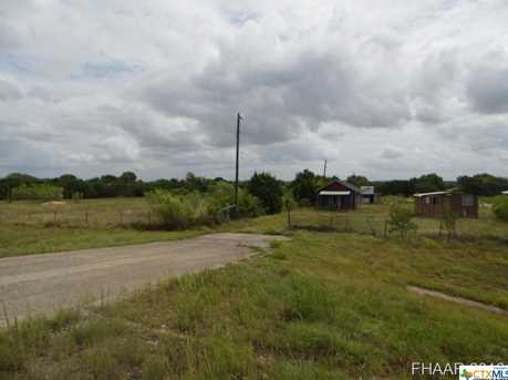 12038 State Highway 195 Killeen - Photo 13