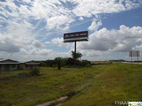 12038 State Highway 195 Killeen - Photo 11