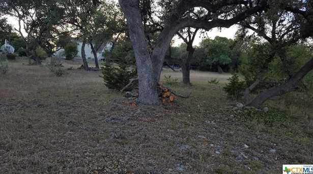 247 Oak Hideaway - Photo 5
