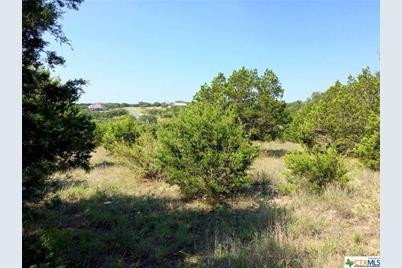 112 San Salvadore (Both Lots 186 & 187) 2.763 Acre - Photo 1