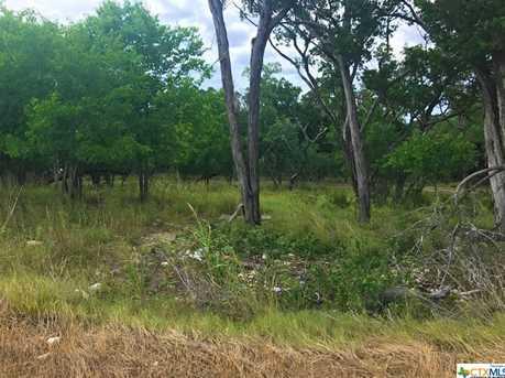 3926 Smithson Ridge - Photo 5