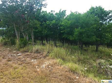 3926 Smithson Ridge - Photo 6