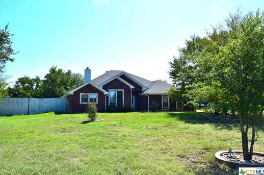 1373 County Road 3150 - Photo 1