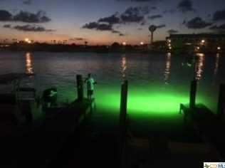 313 South Harbor - Photo 5