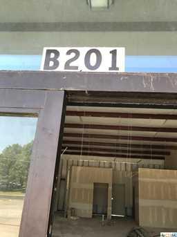 2601 Bacon Ranch - Photo 6