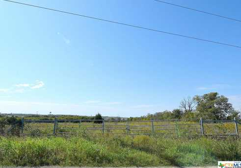000 Lower Troy Rd - Photo 3