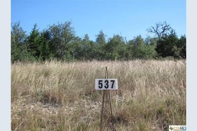 537 Cantera Ridge - Photo 1