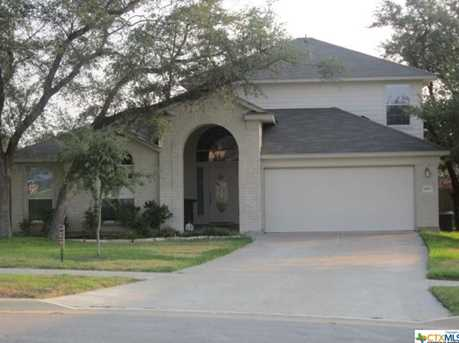 4909 Rose Quartz Drive - Photo 2
