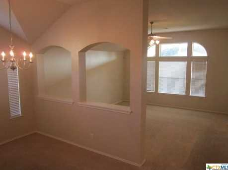 4909 Rose Quartz Drive - Photo 3