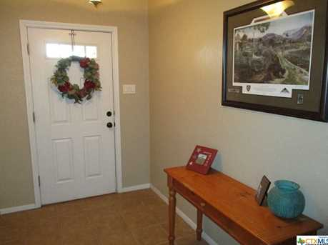 3221 Colorado Drive - Photo 43
