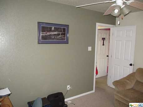 3221 Colorado Drive - Photo 33