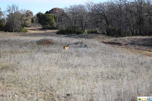 Tbd County Rd 102 - Photo 25