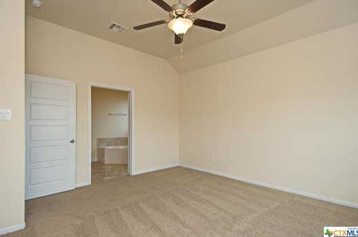 17732 Handies Peak - Photo 25