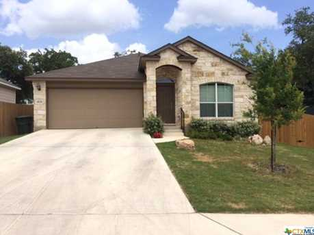 2020 meadow view san marcos tx 78666 mls 355448 coldwell banker