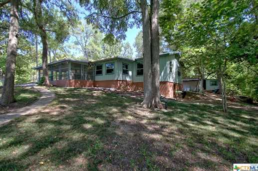 161 Private Road 4801 - Photo 7