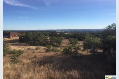 153 Vista View - Photo 1