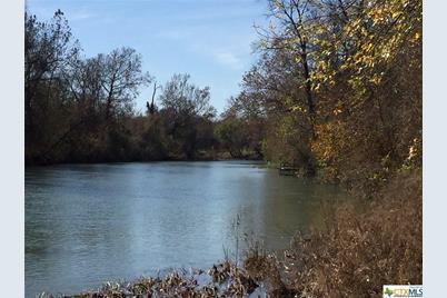 * River Trl - Photo 1