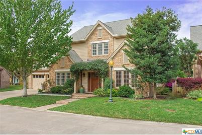 7 Meadow View Victoria Tx 77901 Mls 372434 Coldwell Banker