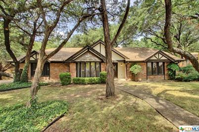 1110 Nola Ruth Boulevard, Harker Heights, TX 76548
