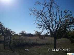 4800 Clear Creek - Photo 7