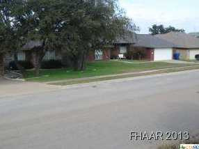 605 Alfred Dr - Photo 15