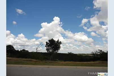 3327 Eagle Ridge - Photo 1