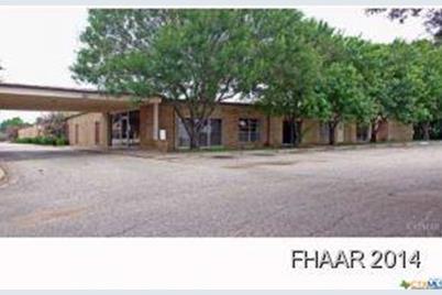 1000 Medical Drive, Killeen, TX 76543
