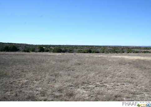 4 73 Acres Highway 281 - Photo 3