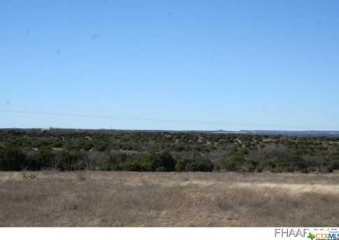 11 5 Acres Highway 281 - Photo 1