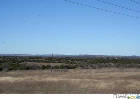 11 5 Acres Highway 281 - Photo 3
