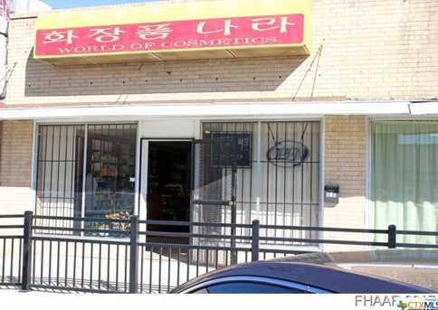 329 E Ave D - Photo 3