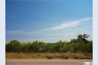 3506 Shoreline Drive - Photo 1