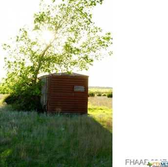 2162 County Rd 2234 - Photo 15