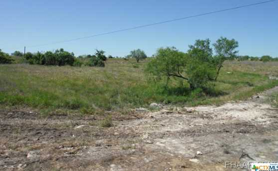 Tract 4 Private Road 3642 - Photo 5