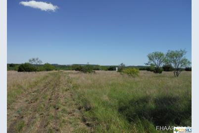 Tract 14 Private Road 3642 - Photo 1