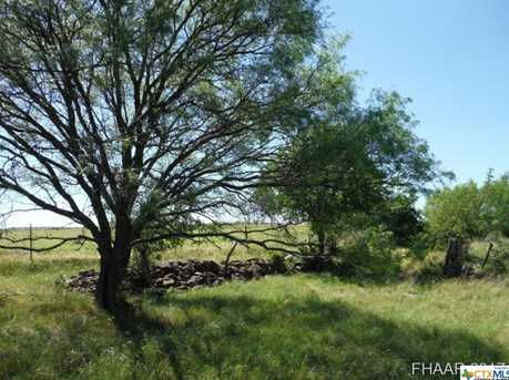 Tract 15 Private Rd 3642 - Photo 7