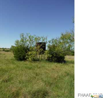 Tract 15 Private Rd 3642 - Photo 5