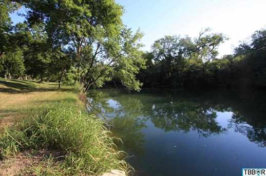 1015 River's Edge Dr - Photo 3