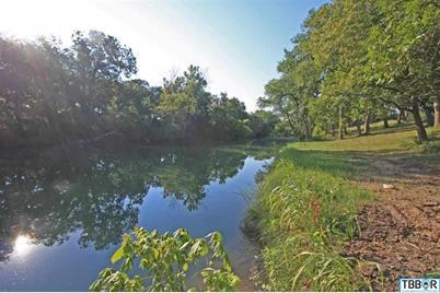 1015 River's Edge Drive - Photo 1