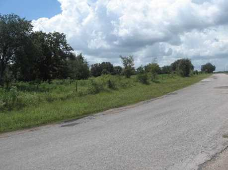 0 Old Goliad Road - Photo 1