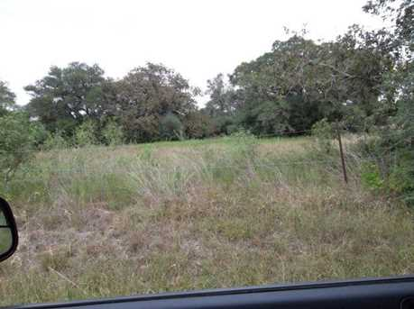 0 Old Goliad Road - Photo 6