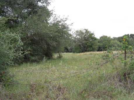 0 Old Goliad Road - Photo 9