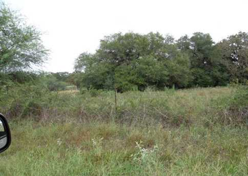 0 Old Goliad Road - Photo 7