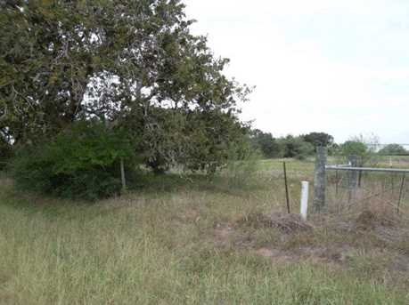 0 Old Goliad Road - Photo 3