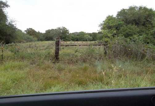 0 Old Goliad Road - Photo 8