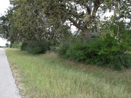 0 Old Goliad Road - Photo 5